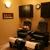Bella Salon & Day Spa