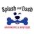 Splash and Dash Groomerie & Boutique - Suwanee, Georgia