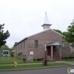 Goodwill Baptist Church