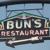 Buns Restaurant