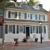 Pinnacle House Painters