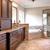 Marsh Kitchens