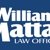 William Mattar PC