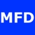 Millcreek Fence and Decks LLC