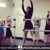 Freestyle Dance Academy