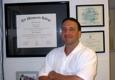 USA Health & Therapy Inc - Oakland Park, FL