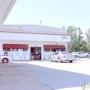 De Soto Fuel Inc