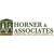 Horner & Associates Surveying and Land Planning PA