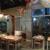 Cafe Talesai