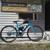 Mikes Bikes