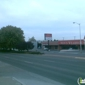 Hot Spring Spas - Albuquerque, NM
