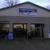 Newfane Auto Repair LLC