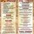 Dawghouse Pizza & Bar - CLOSED