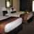Shilo Inn Suites Hotel Salt Lake City