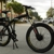 Electric Bikes To Go