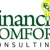 Financial Comfort Consulting
