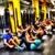 CKO Kickboxing Jersey City