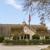 Primrose School of The Woodlands at Sterling Ridge