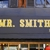 Mr. Smith's of Georgetown