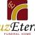 Luz Eterna Funeral Home