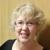 Linda T. Cochran, LCSW