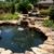 Lowes Water Garden