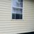 Mullins Home Repair