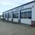 Kernen Construction-Machine Shops & Welding Repairs