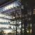 USAA Federal Savings Bank