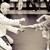 Martial Arts University