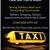 Phat Cabbie Transportation LLC