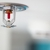 Raider Fire Protection