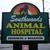 Southwoods Animal Hospital