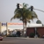 RCP Block & Brick - Chula Vista