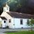 Mary Virginia Gospel Tabernacle