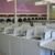 Happy Suds Laundromat