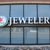 Lotus Jewelers, Inc.