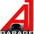 A1 Garage Door Service LLC