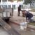 AAA Walkway Concrete Grinding & Raising Inc.