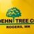 Dehn Tree Service