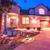 Find Homes in Foothills