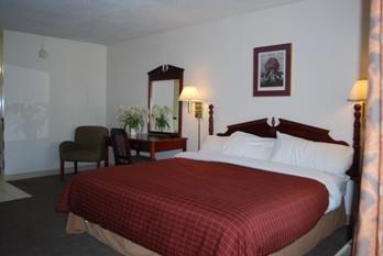 Three Rivers Inn Biggs, Wasco OR