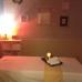 Chinese Magic Massage