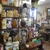 Robeson Antiques, Books, & Collectibles