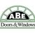 A B E Doors & Windows