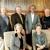 Patrick Wolff & Associates - Ameriprise Financial Services, Inc.