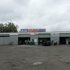 AIA Auto Body Used and New Tires and Glass - CLOSED