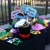Fantasy Photo Booth Rental