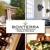 Bonterra Restaurant & Wine Room