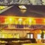 Siskiyou Lake Golf Resort Inc. - Mount Shasta, CA